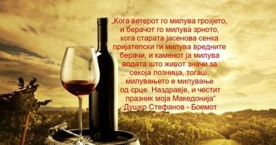 half-empty-glass-of-wine-in-the-field