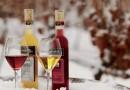 Леденото вино е тренд и ова лето
