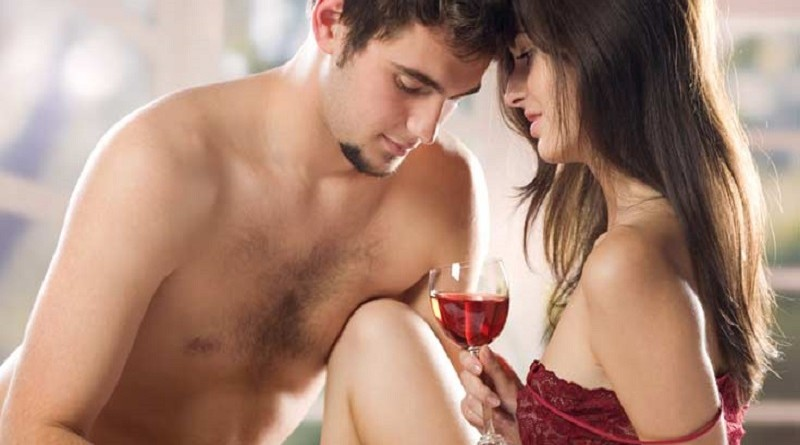 partner-with-red-wine