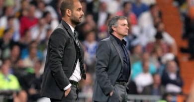 guardiola-mourinho1