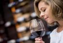Според научниците, црвеното вино не се пие на собна температура!