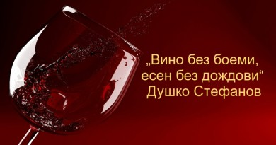 wine-glass-hd-wallpapers-4