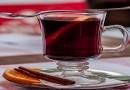 Мирисно варено вино за студентите зимски денови