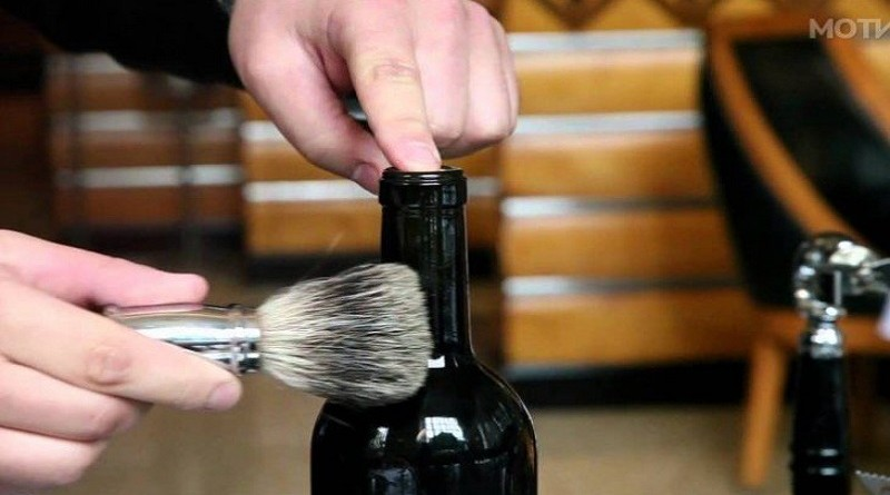vino-860x483-730x480