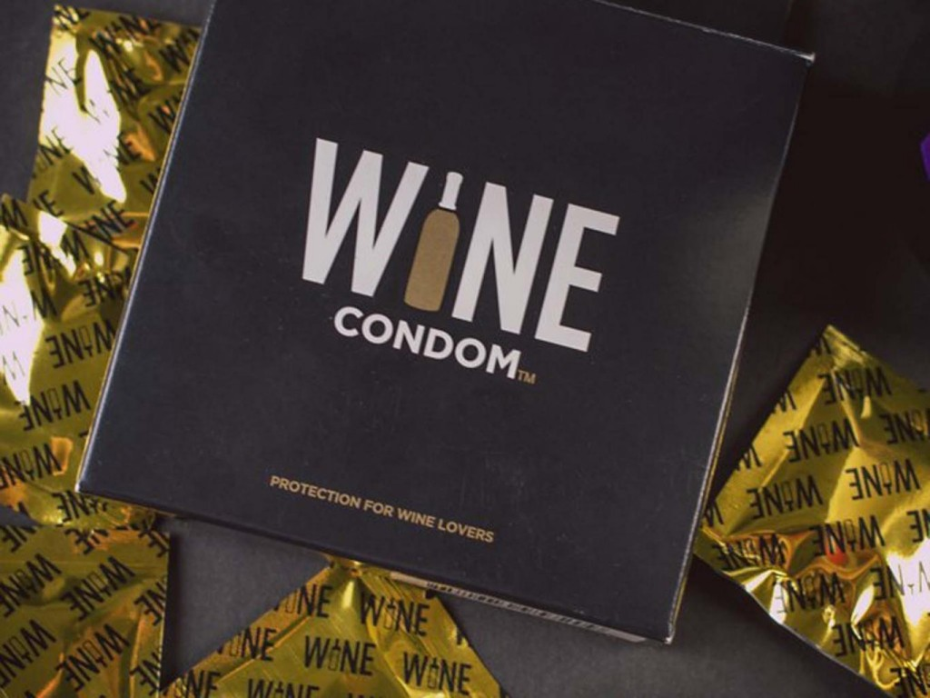 wine-condoms-packaging1