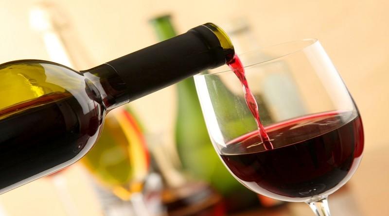 322085-koj-e-najgolem-proizvoditel-na-vino-vo-svetot