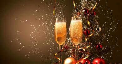 champagne-glass-stock-photo-for-new-years-eve-amari-watergate