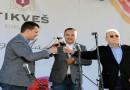 Свето Јаневски купува винарија во Франција