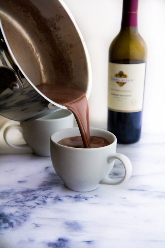 red-wine-hot-chocolate-5-696x1044