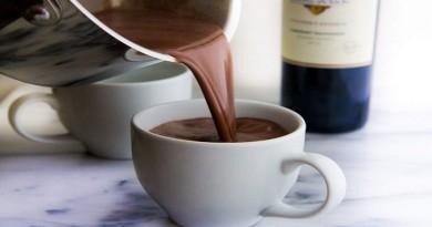red-wine-hot-chocolate-5-696x10441