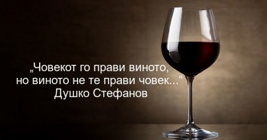 bigstock-dry-red-wine-61279805