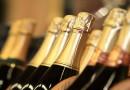 Германски затвореник експресно вратен во затвор поради шампањ