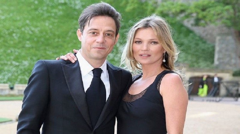 Kate-Moss-and-Jamie-Hince