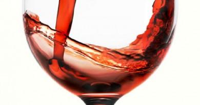 vinoparichka