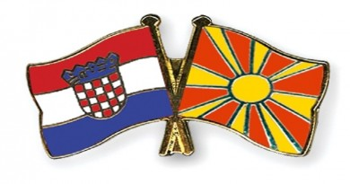 Flag-Pins-Croatia-Macedonia