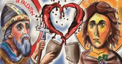 sveti-trifun-protiv-sveti-valentajn-slavite-ljubov-ili-vino-1