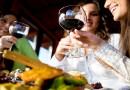 Дали пивото пред пиење вино спречува мамурлк