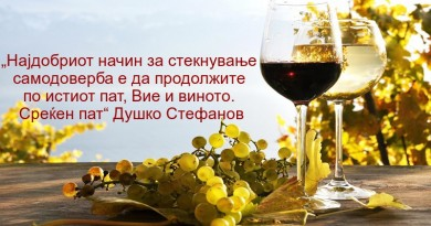 top-of-vini-parkhotel-laurin-degustazione-vini-migliori-premiati-alto-adige-bolzano-eventi-exclusive-wine