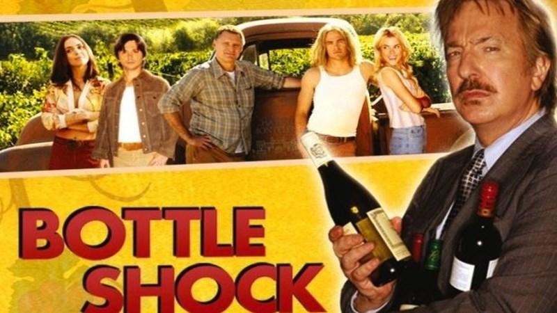 blog_movies_bottle-shock