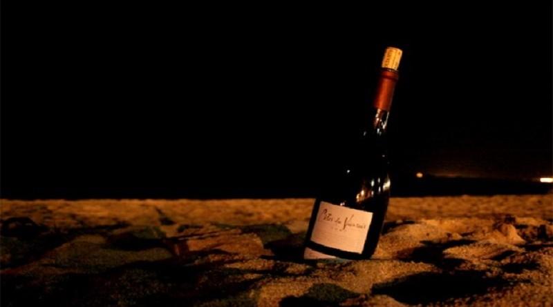 vino-11-e1345457976572
