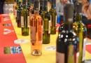 """Здружението """"Вина од Македонија"""" учествуваше на Конференцијата за вино во Стразбур"""