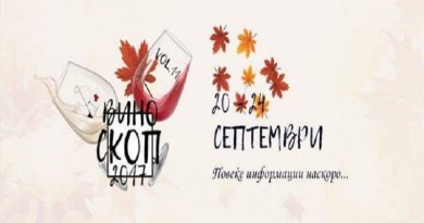 vino(4)