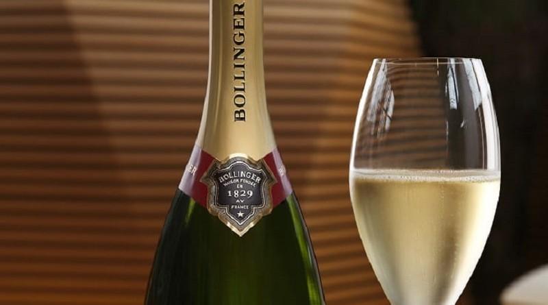 bollinger_bottle_and_glass