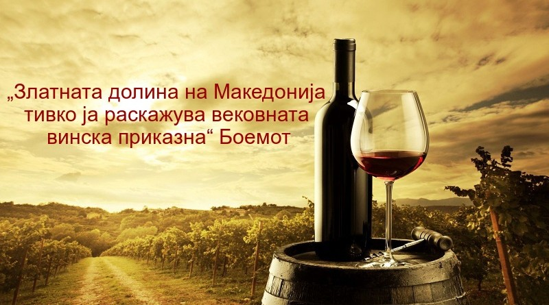 wine-wide-wallpaper-28081