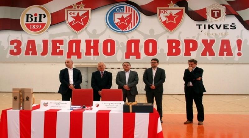 13352-tikvesh-od-kavadarci-stana-sponzor-na-crvena-zvezda-foto