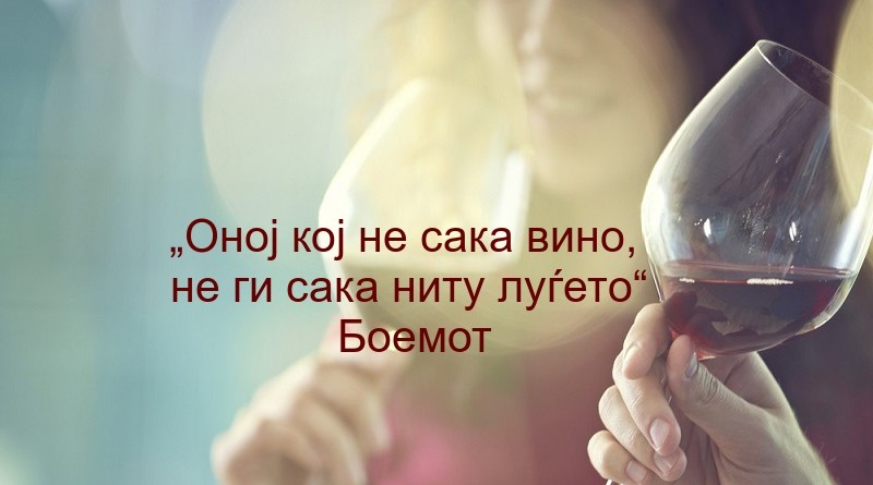 ATZ6dqpY_Bux