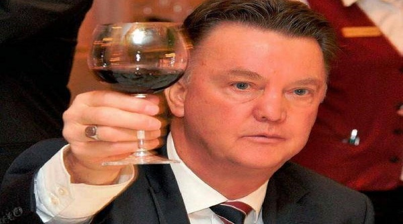 van-gaal-wine-1454150449-800 (1)
