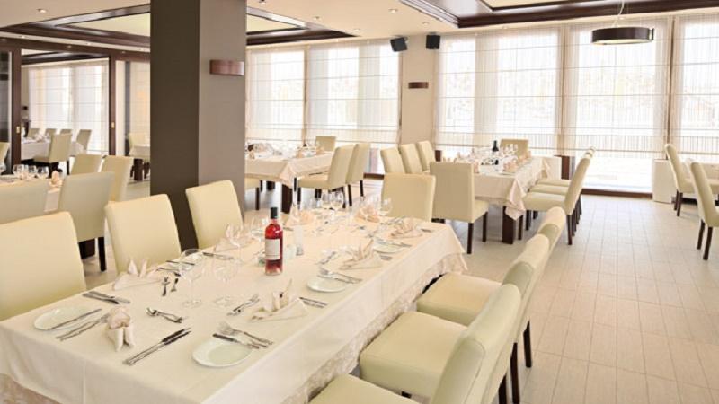 vinarijata-stobi-otvori-vinski-restoran-za-posetiteli-73402