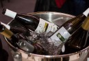 Како најбрзо да го изладите виното?