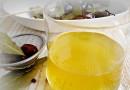 Омилениот рецепт за греано вино на старите римјани