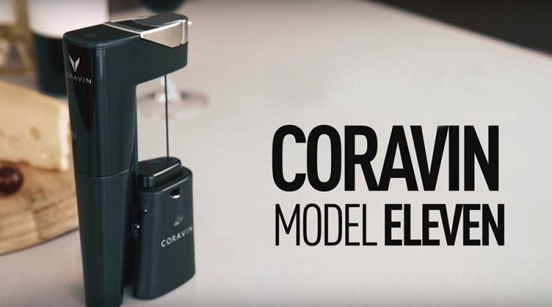 coravin-model-eleven-extracteur-vin-connecte-1000x556