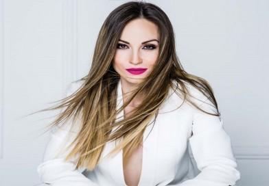 Јелена Томашевиќ – Да ми је да ми се врати
