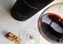 Петте најубави сицилијански вина