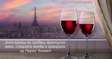48239_118_paris_and_wine_blog-848x485