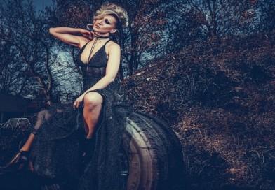 Наташа Малинкова – Милион причини