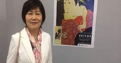 japonska-ambasadorka