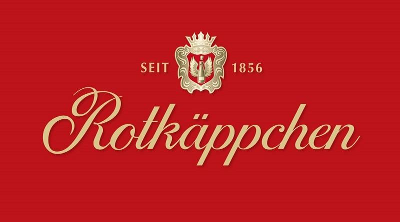 rotkaeppchen_fb_logo