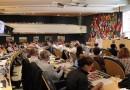 Македонија работи на препознатливоста на македонското вино на светските пазари