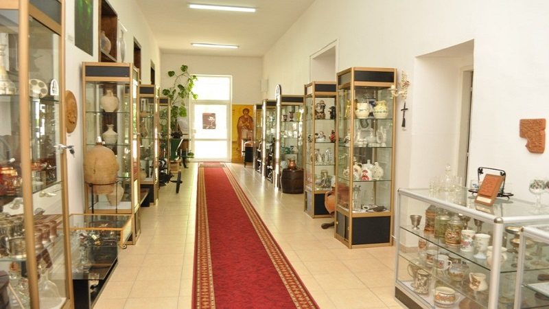 Museum-of-Wine-Demir-Kapija-Macedonia-MKmaps
