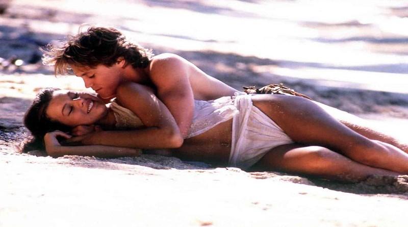 sex-on-the-beach-03-gq-27jun18_alamy_b