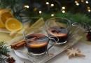 Варено вино со мед и џин е хитот за оваа есен