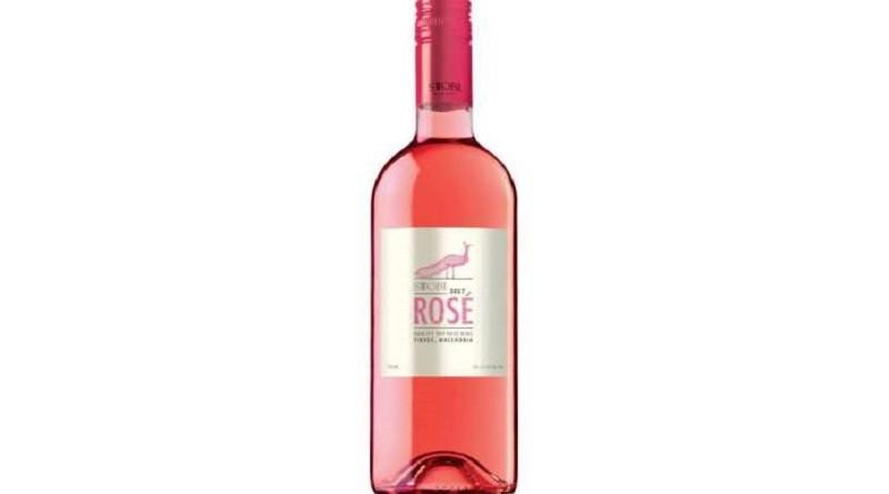 вино-розе-стоби-1-696x541