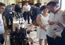 Македонските вина се промовираат во повеќе држави низ светот