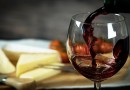 Психотерапевтот кој е заљубен во виното