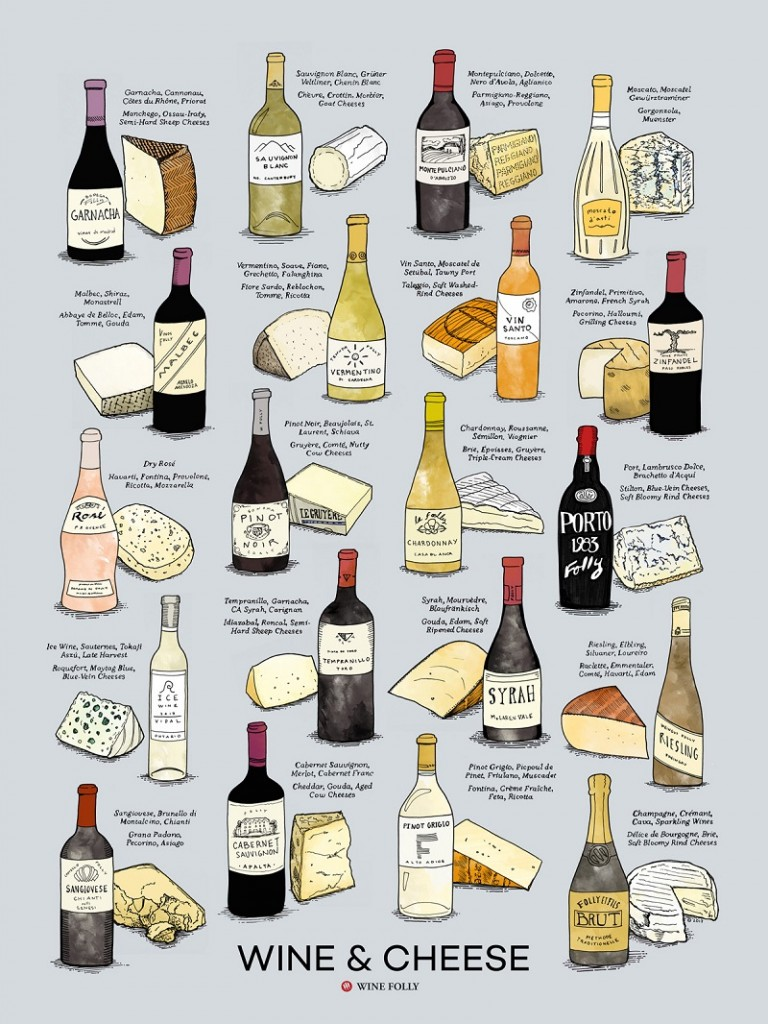 wine-and-cheese-poster2-small