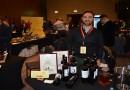 """Интервју со винарија """"Бади"""": Каберне Совињон од доцна берба е нашата гордост"""